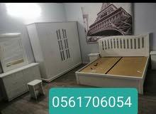 غرف نوم نفربن واطفال
