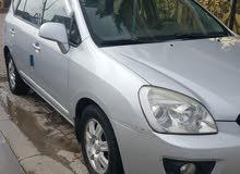 100,000 - 109,999 km mileage Kia Carens for sale