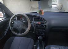اكس دي موديل 2000 ماتور 1500دبل