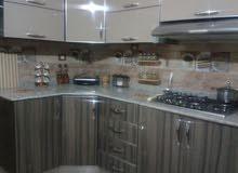 زبائننا الكرام-تعلن الشركة البيت الانيق للمطابخ التركية عن(تخفيضات@في سعر المتر