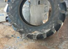 Used Tractor in Tripoli is available for sale