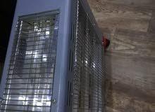 صوبة كهربائية رومو انترناشونال السلطانة الذكية - 2900 واط