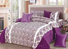 Jazan -  Blankets - Bed Covers for sale directly from the owner