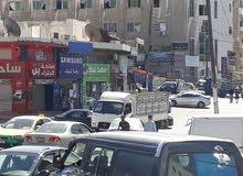 القويسمه .. شارع محمد منور الحديد مقابل بنك الاسكان