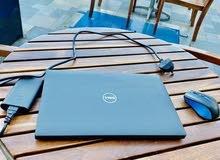 صيانة لابتوب/ اجهزة مكتبية/ سيرفرات/ وركستايشن/ سوفت وير برمجة  Laptop, PC Maintenance Services