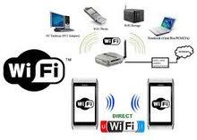 Dubai Wifi Installation Home Villa Technician Dubai Marina-