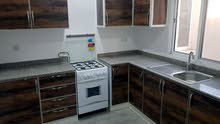 Semi Furnished Flat For Rent In Tubli Near Ansar Gallery