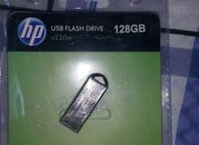 فلاشات( USB ( HP/ 128GB
