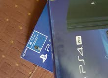 New Playstation 4 up for immediate sale in Tripoli