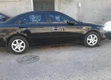 1 - 9,999 km Hyundai Sonata 2007 for sale