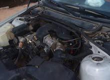 BMW 318 1989 - Automatic
