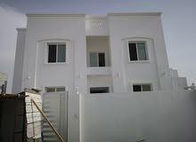 520 sqm  Villa for sale in Muscat