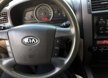 Automatic Kia 2011 for sale - Used - Hawally city