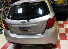 Best price! Toyota Yaris 2016 for sale