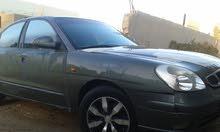 Daewoo Nubira 1999 - Used