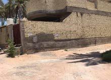 بيت في كربلاء المقدسة في شارع أحمد الوائلي السعر 130 مليون بناء حديث الشراي يخاب
