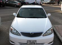Toyota Camry Cars for Sale in Kuwait : Best Prices : All Camry