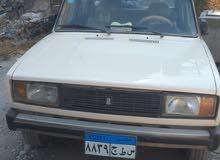 1995 Oka for sale
