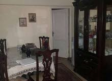 apartment for rent Second Floor in Giza - Faisal