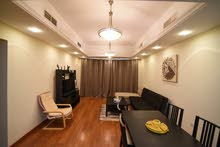 apartment is up for rent located in Dubai