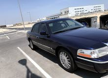 For sale Ford Other car in Southern Governorate