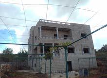 بيت للبيع في عجلون
