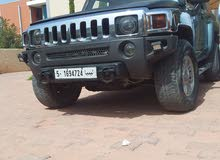 Best price! Hummer H3 2005 for sale