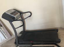 treadmill جهاز جري