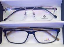 النظارات جوده ممتازه ومناسبه