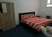 excellent finishing apartment for rent in Misrata city -