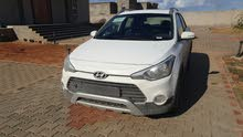 Best price! Hyundai i20 2019 for sale