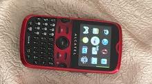 موبايل الكاتيل OT 800 Alcatel