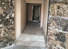 apartment for sale Ground Floor - Madinaty