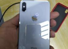 iphone xs max 256gb ايفون ماكس ذاكره