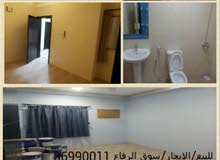 Flats Riffa Near Al Hilal Hospital Elect Excluded 160 or Inclusive 200 bill not more than BD 40/-