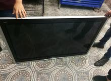 50 inch TV for sale