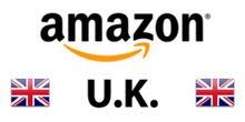 امازون قفت كارد انجليزيات Amazon gift card