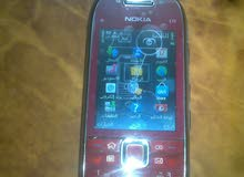 Nokia  mobile device for sale