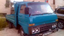 Used Toyota Dyna for sale in Amman