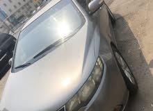 170,000 - 179,999 km Kia Cerato 2011 for sale