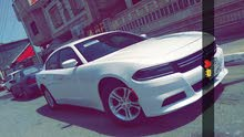 Charger 2015 - Used Automatic transmission