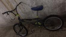 دراجات هوائية ( سياكل )