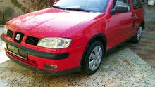 For sale SEAT Other car in Tripoli