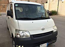 Used 2014 Toyota Hiace for sale at best price