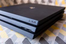 Mecca - Used Playstation 4 console for sale