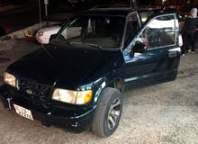 Sportage 2001 for Sale
