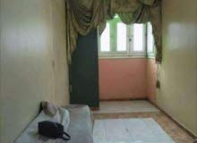 apartment for rent Fourth Floor