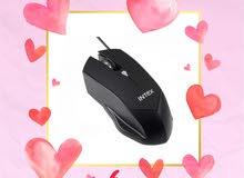 Mouse Intex 4D-MIX