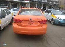 كيا 2010
