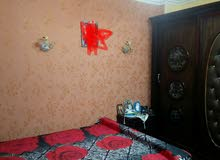 apartment for sale More than 5 directly in Helwan